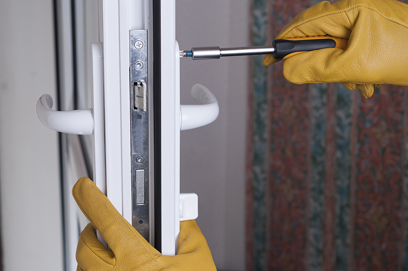 Locksmith in Stockport Greater Manchester