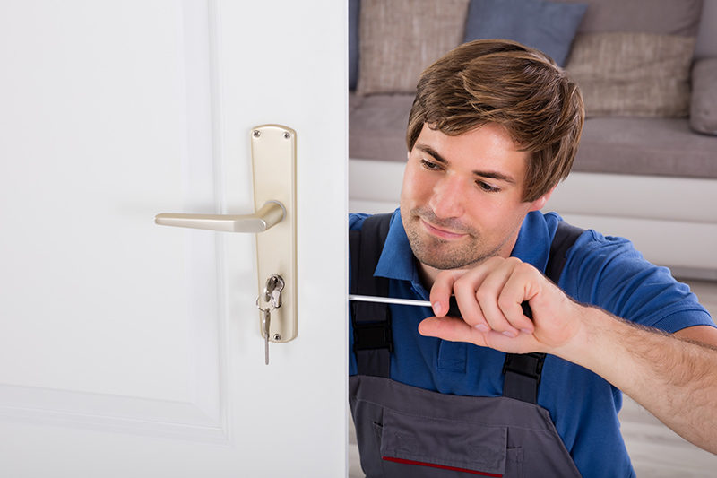 Locksmith Course in Stockport Greater Manchester