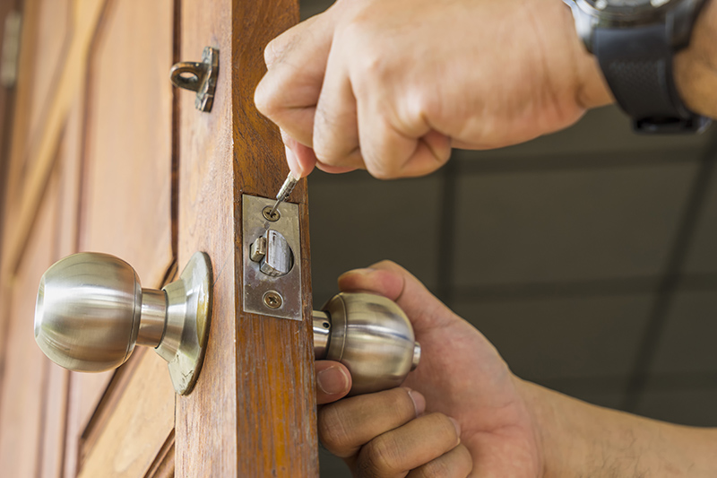Locksmith Prices in Stockport Greater Manchester
